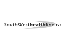 South West Health Line