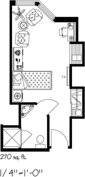 Kensington-Village-furniture-Layout-DOUBLE-B