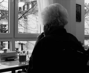 grieving-senior